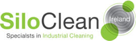 Cavan Industrial Cleaning Services -